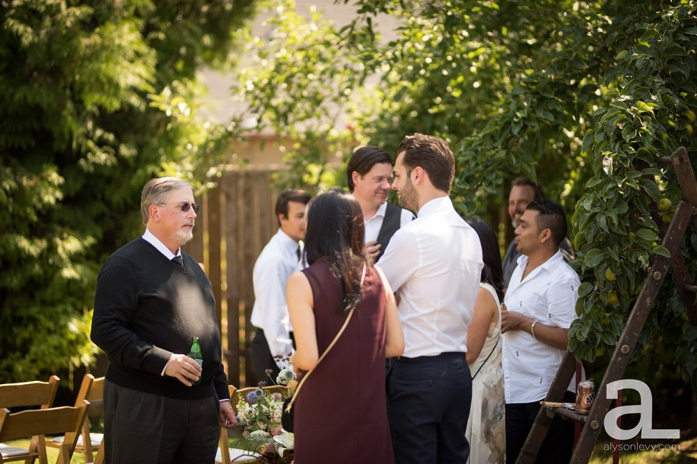 Coopers-Hall-Lan-Su-Chinese-Garden-Portland-Wedding-Photography_0082.jpg