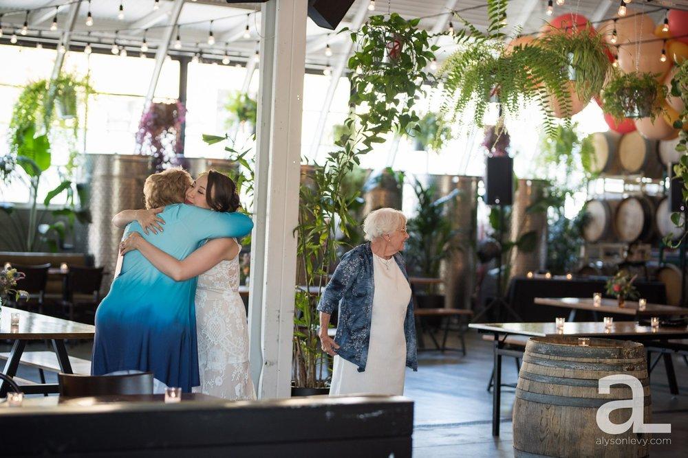 Coopers-Hall-Lan-Su-Chinese-Garden-Portland-Wedding-Photography_0094.jpg