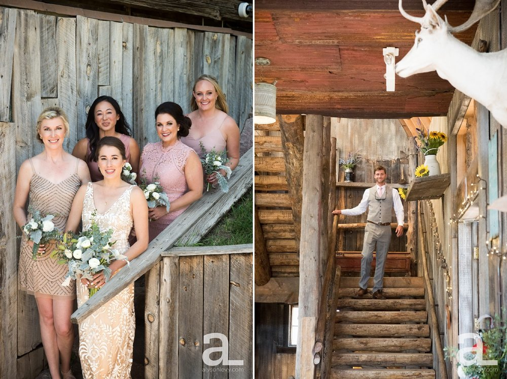 Destination-Wedding-Photography-Evergreen-Memorial-Barn_0021.jpg