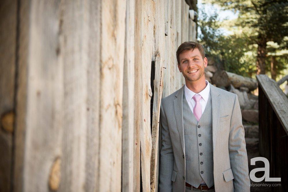 Destination-Wedding-Photography-Evergreen-Memorial-Barn_0024.jpg