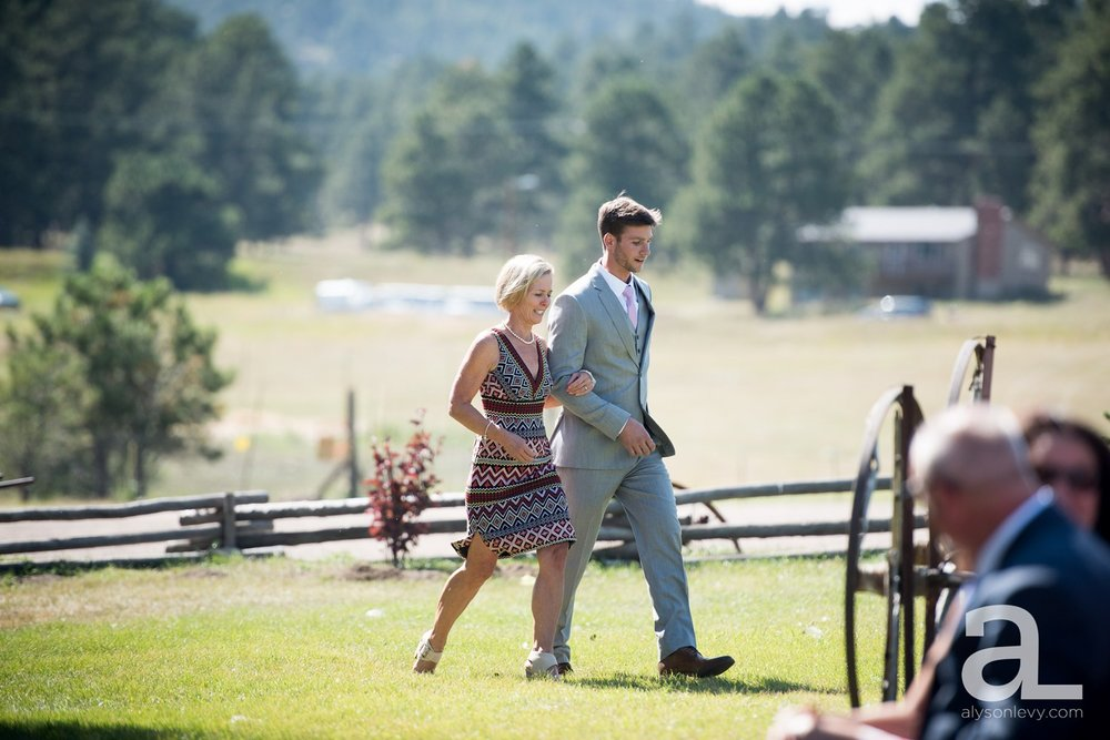 Destination-Wedding-Photography-Evergreen-Memorial-Barn_0033.jpg