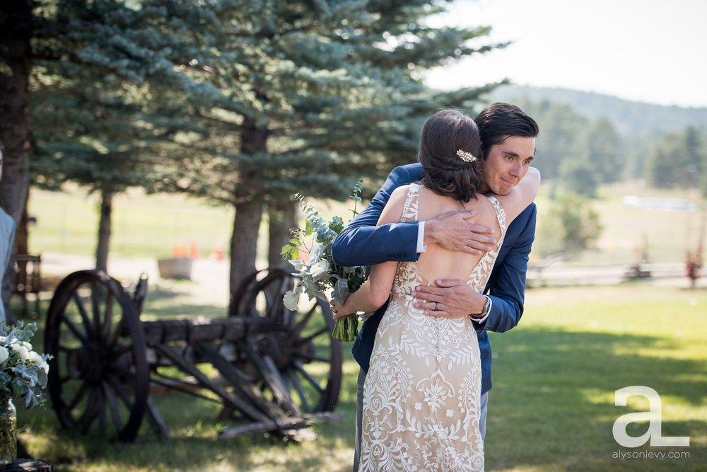 Destination-Wedding-Photography-Evergreen-Memorial-Barn_0040.jpg