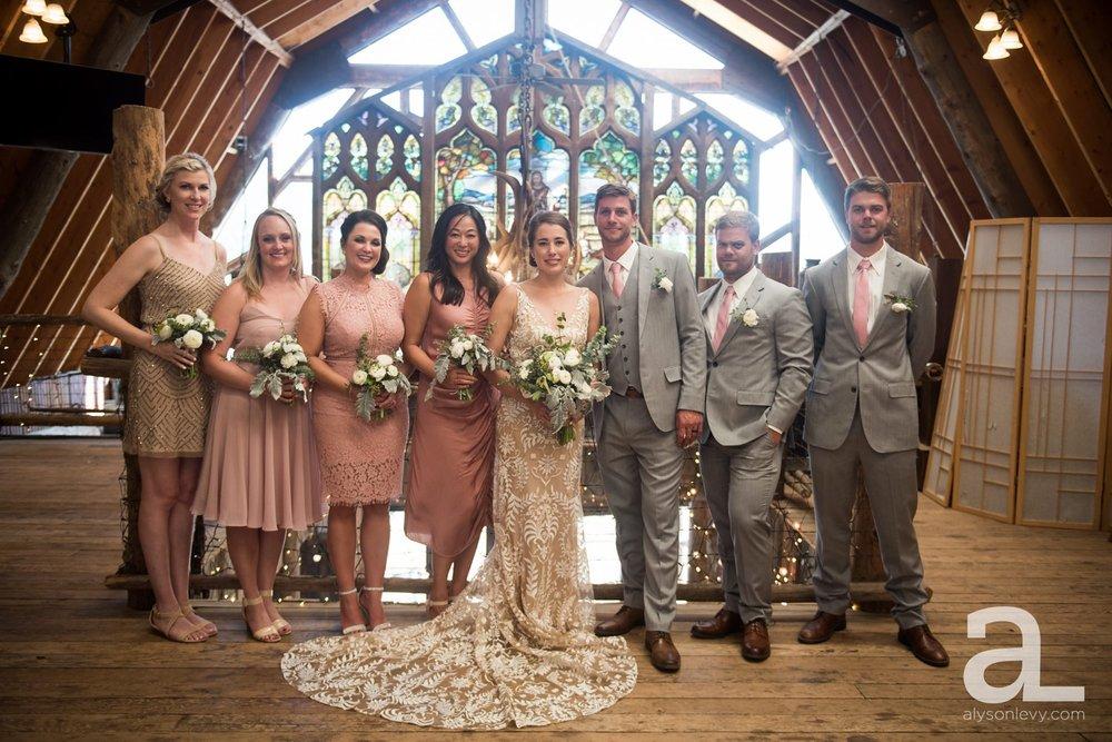 Destination-Wedding-Photography-Evergreen-Memorial-Barn_0063.jpg