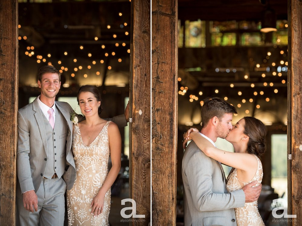 Destination-Wedding-Photography-Evergreen-Memorial-Barn_0066.jpg