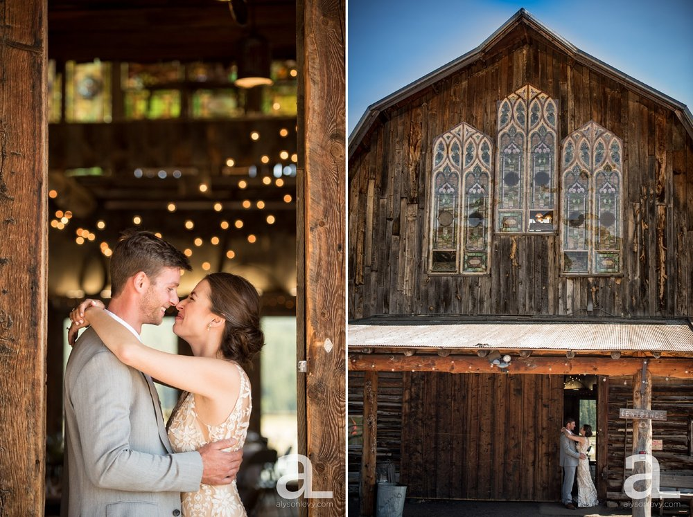 Destination-Wedding-Photography-Evergreen-Memorial-Barn_0067.jpg