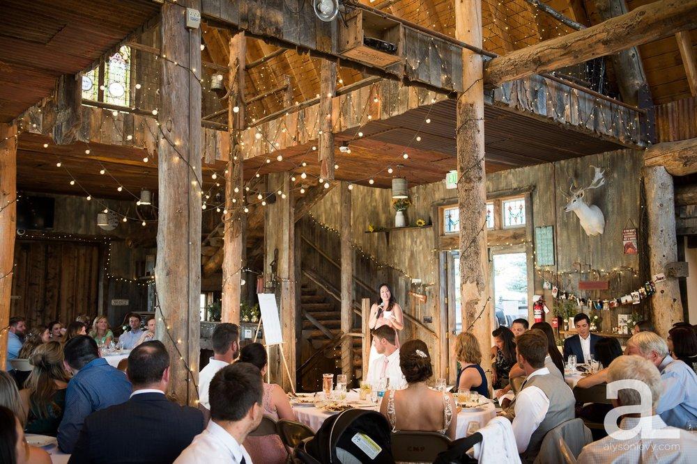 Destination-Wedding-Photography-Evergreen-Memorial-Barn_0096.jpg