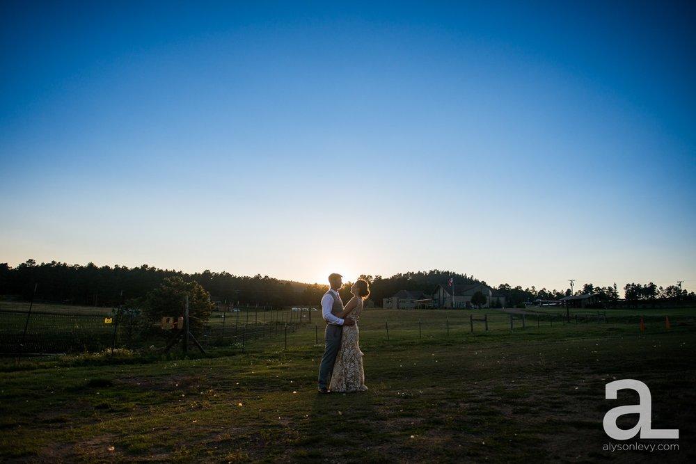 Destination-Wedding-Photography-Evergreen-Memorial-Barn_0100.jpg