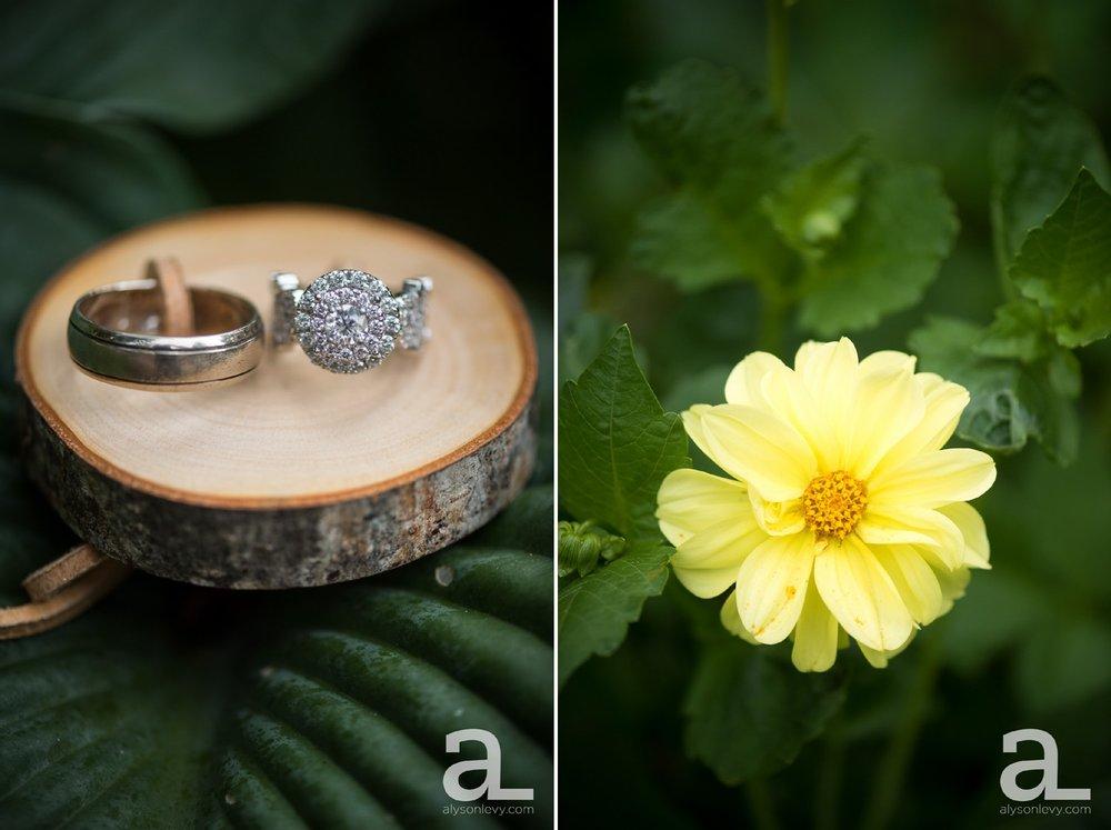 Portland-Wedding-Photography-Bridal-Veil-Lakes_0002.jpg
