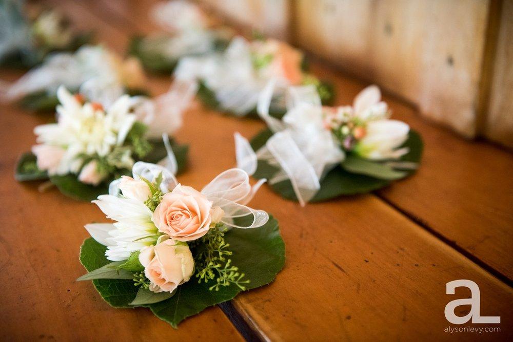 Portland-Wedding-Photography-Bridal-Veil-Lakes_0003.jpg