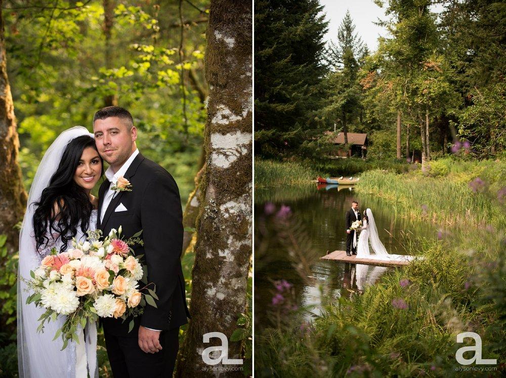 Portland-Wedding-Photography-Bridal-Veil-Lakes_0017.jpg
