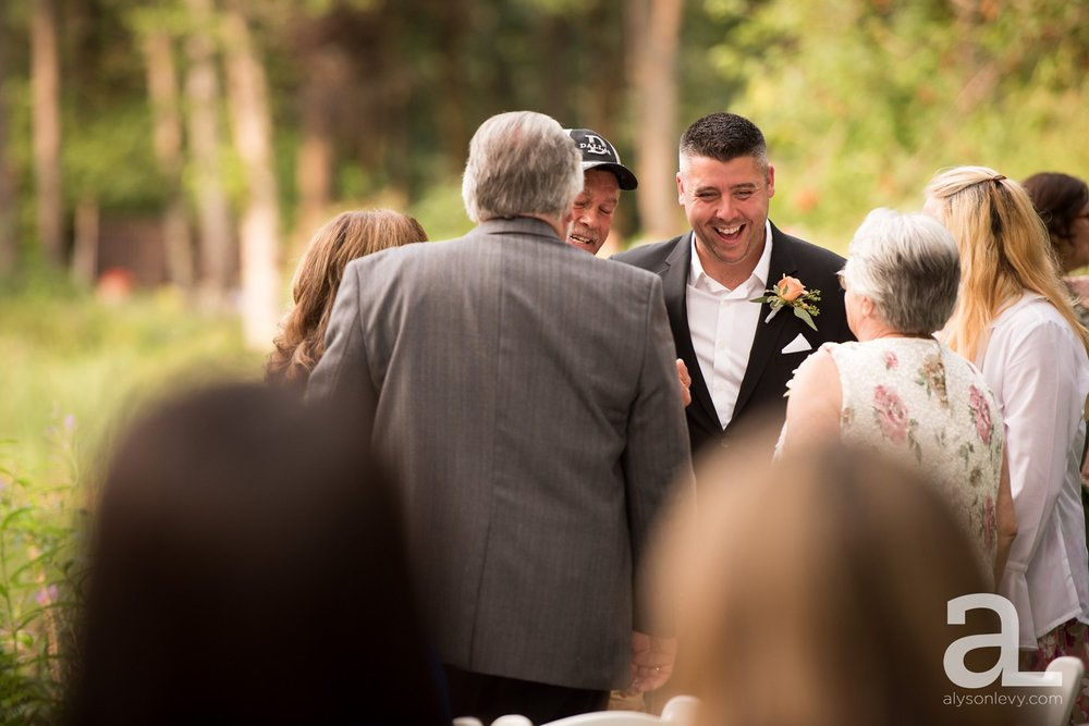 Portland-Wedding-Photography-Bridal-Veil-Lakes_0024.jpg