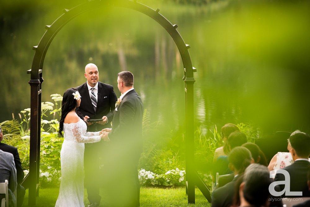 Portland-Wedding-Photography-Bridal-Veil-Lakes_0033.jpg