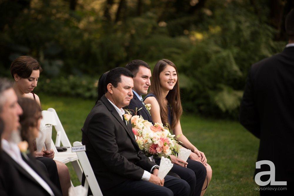 Portland-Wedding-Photography-Bridal-Veil-Lakes_0036.jpg