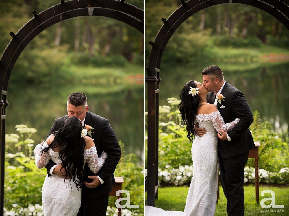 Portland-Wedding-Photography-Bridal-Veil-Lakes_0046.jpg