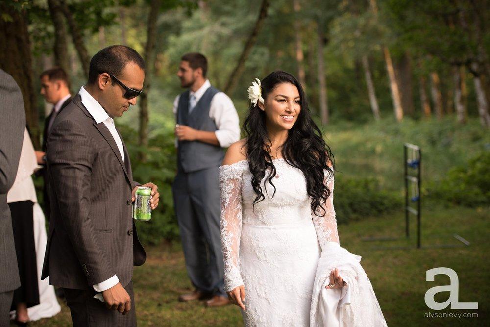 Portland-Wedding-Photography-Bridal-Veil-Lakes_0056.jpg