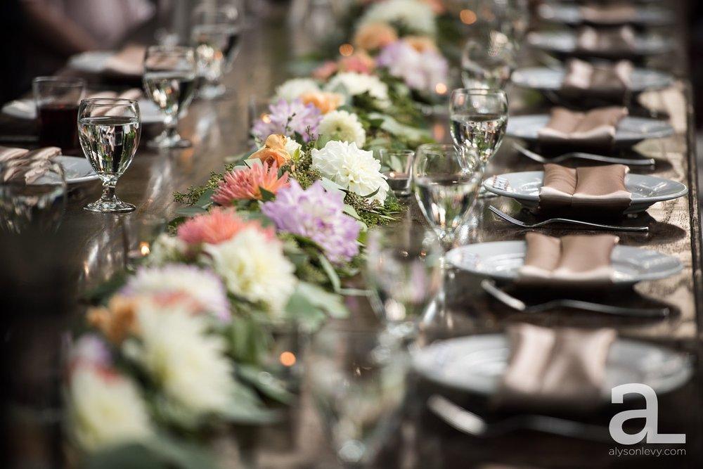 Portland-Wedding-Photography-Bridal-Veil-Lakes_0060.jpg