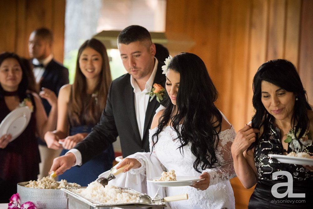 Portland-Wedding-Photography-Bridal-Veil-Lakes_0067.jpg
