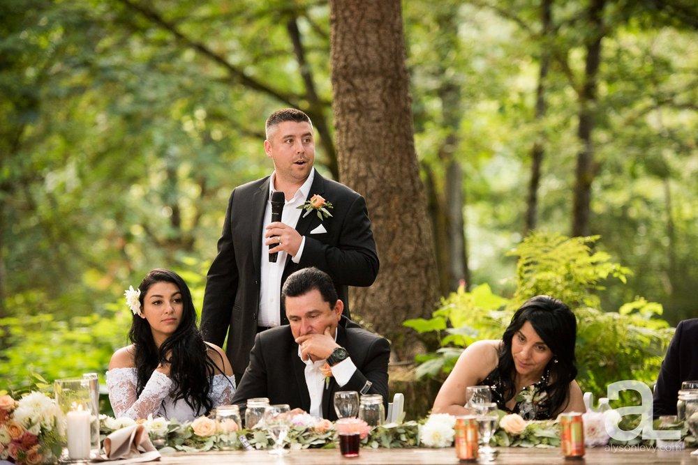 Portland-Wedding-Photography-Bridal-Veil-Lakes_0073.jpg