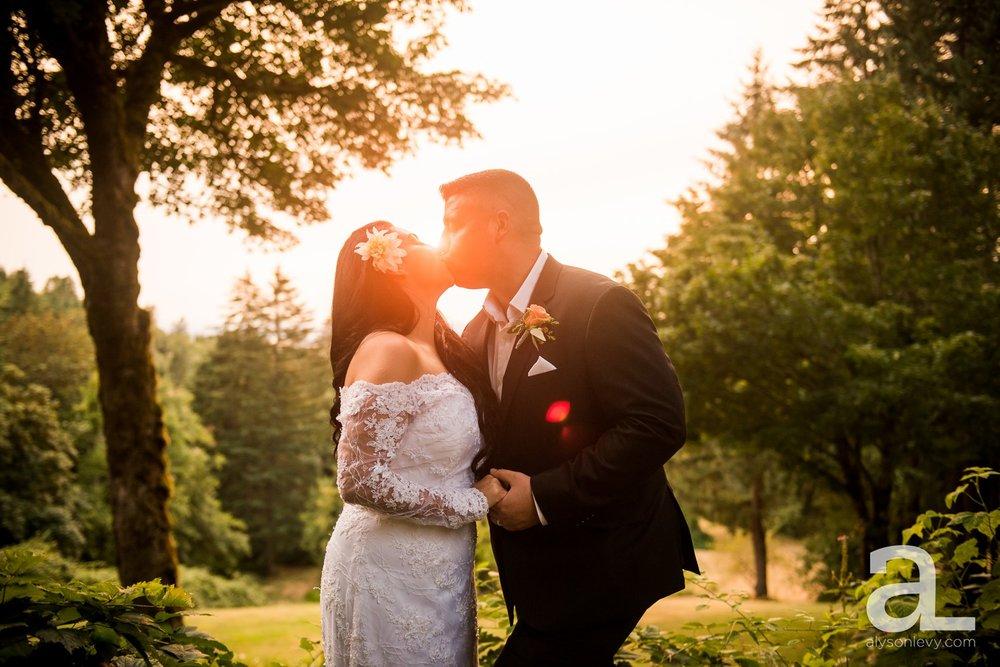 Portland-Wedding-Photography-Bridal-Veil-Lakes_0088.jpg