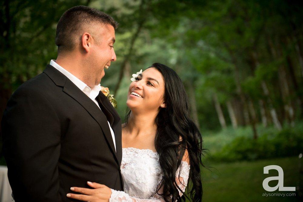 Portland-Wedding-Photography-Bridal-Veil-Lakes_0090.jpg