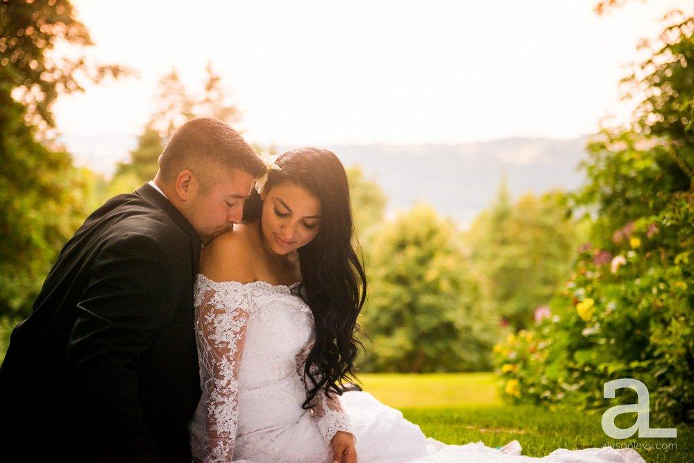 Portland-Wedding-Photography-Bridal-Veil-Lakes_0095.jpg