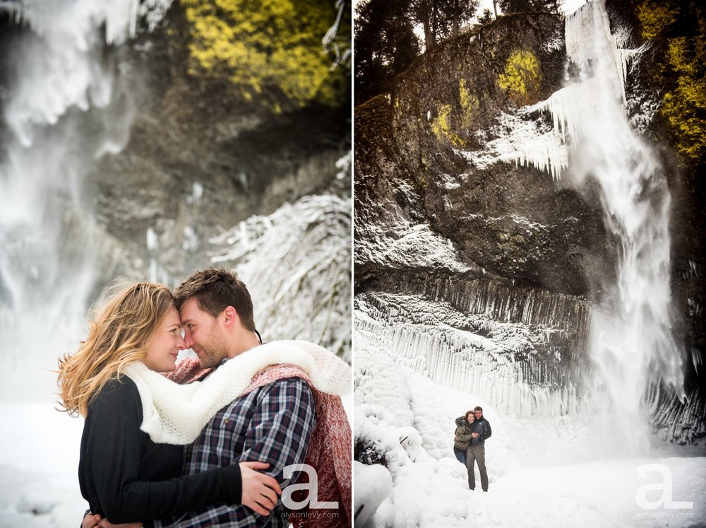 Portland-Winter-Engagement-Photography_0004.jpg