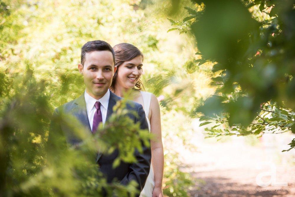 Portland-Wedding-Photography-Blackberry-Hall-Meadow_0001.jpg