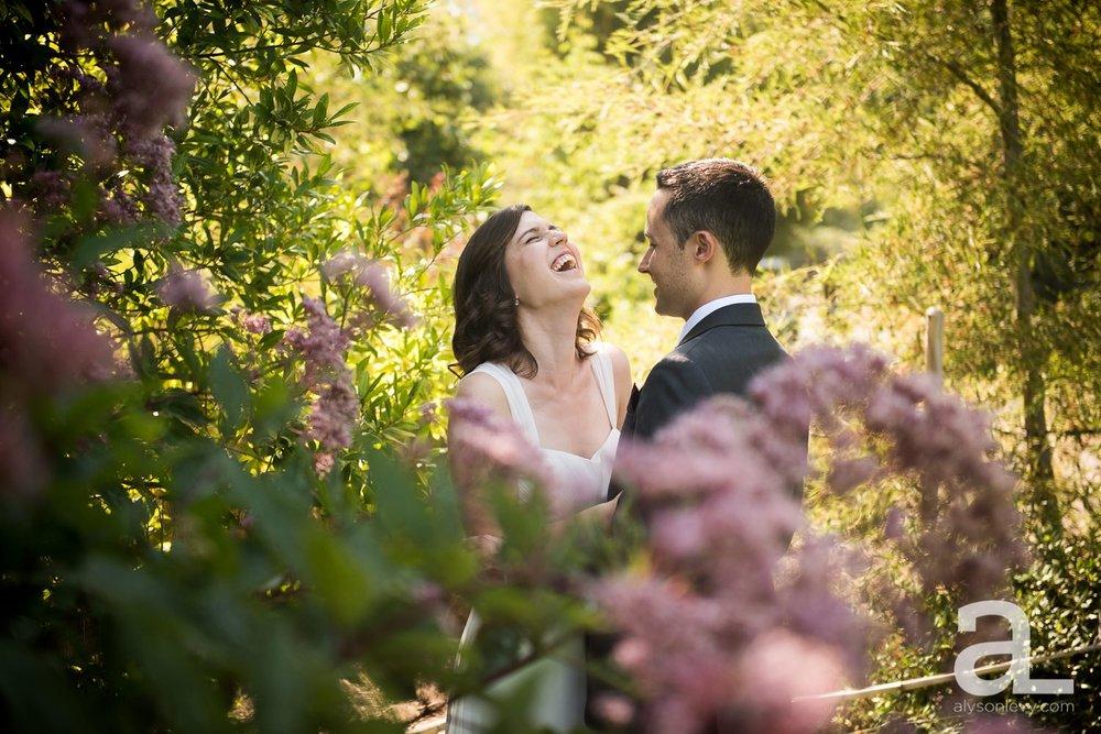Portland-Wedding-Photography-Blackberry-Hall-Meadow_0006.jpg
