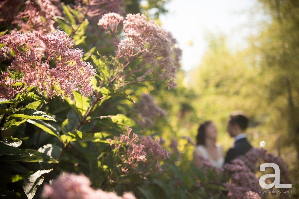 Portland-Wedding-Photography-Blackberry-Hall-Meadow_0007.jpg