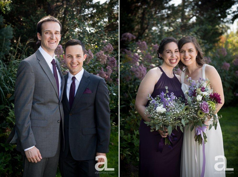 Portland-Wedding-Photography-Blackberry-Hall-Meadow_0010.jpg