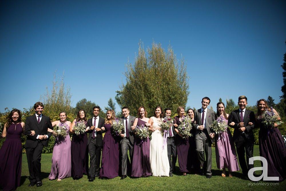 Portland-Wedding-Photography-Blackberry-Hall-Meadow_0011.jpg