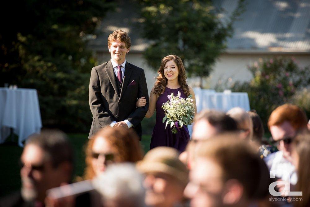 Portland-Wedding-Photography-Blackberry-Hall-Meadow_0018.jpg