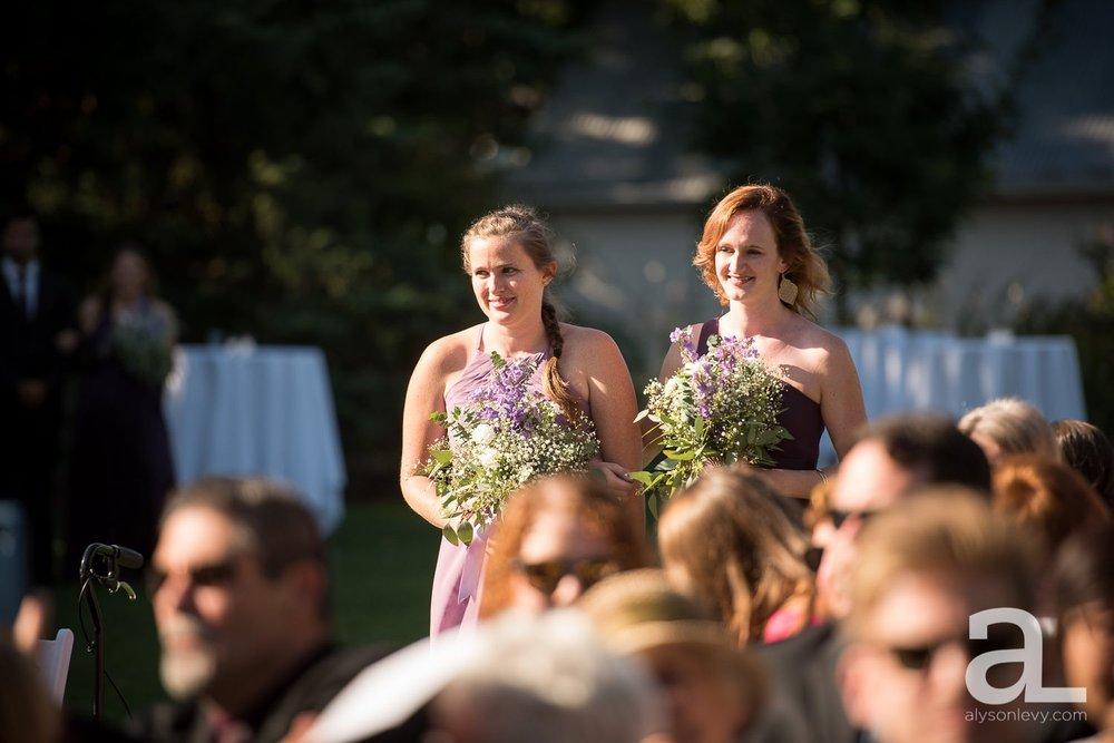 Portland-Wedding-Photography-Blackberry-Hall-Meadow_0021.jpg