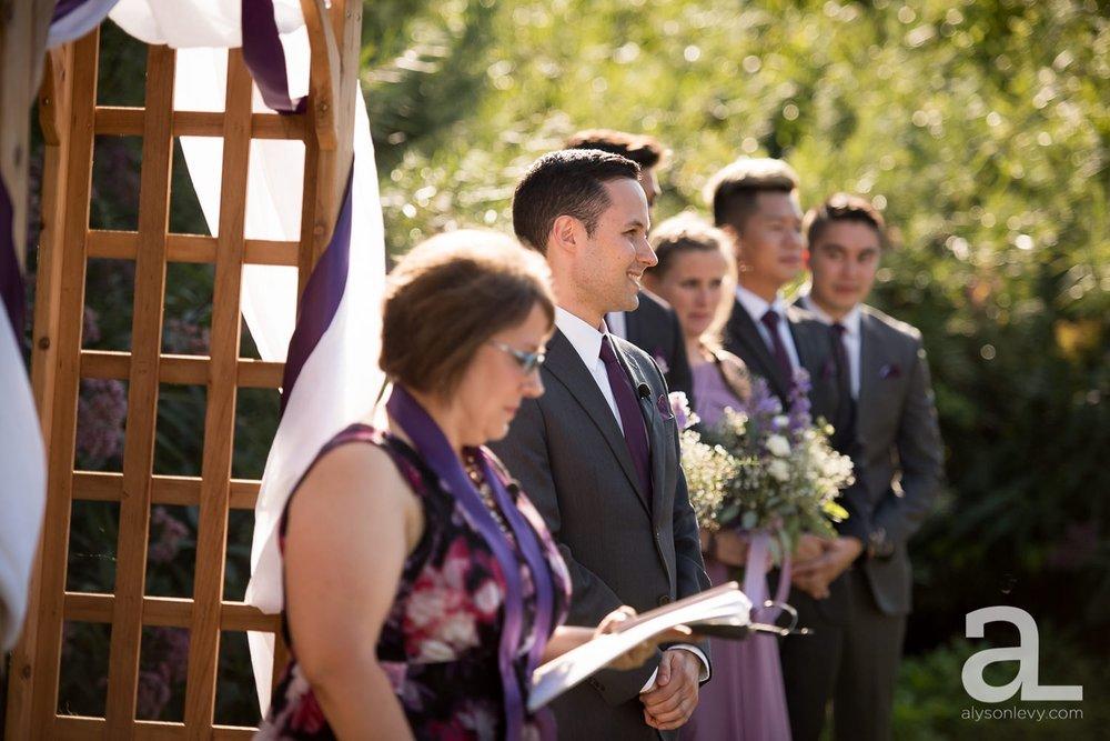 Portland-Wedding-Photography-Blackberry-Hall-Meadow_0024.jpg