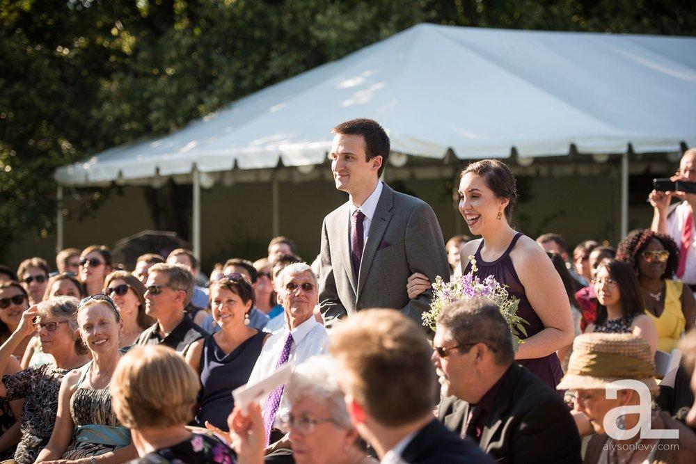 Portland-Wedding-Photography-Blackberry-Hall-Meadow_0025.jpg