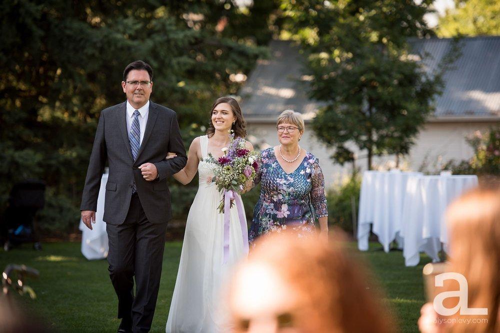 Portland-Wedding-Photography-Blackberry-Hall-Meadow_0027.jpg