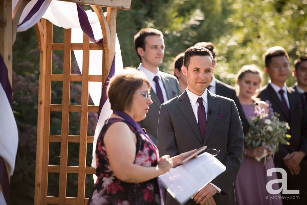 Portland-Wedding-Photography-Blackberry-Hall-Meadow_0029.jpg