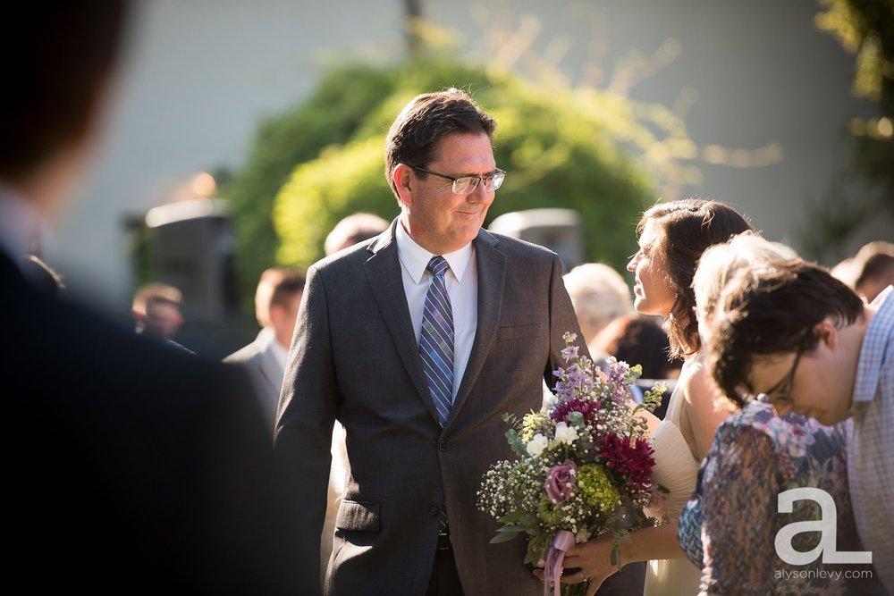 Portland-Wedding-Photography-Blackberry-Hall-Meadow_0030.jpg