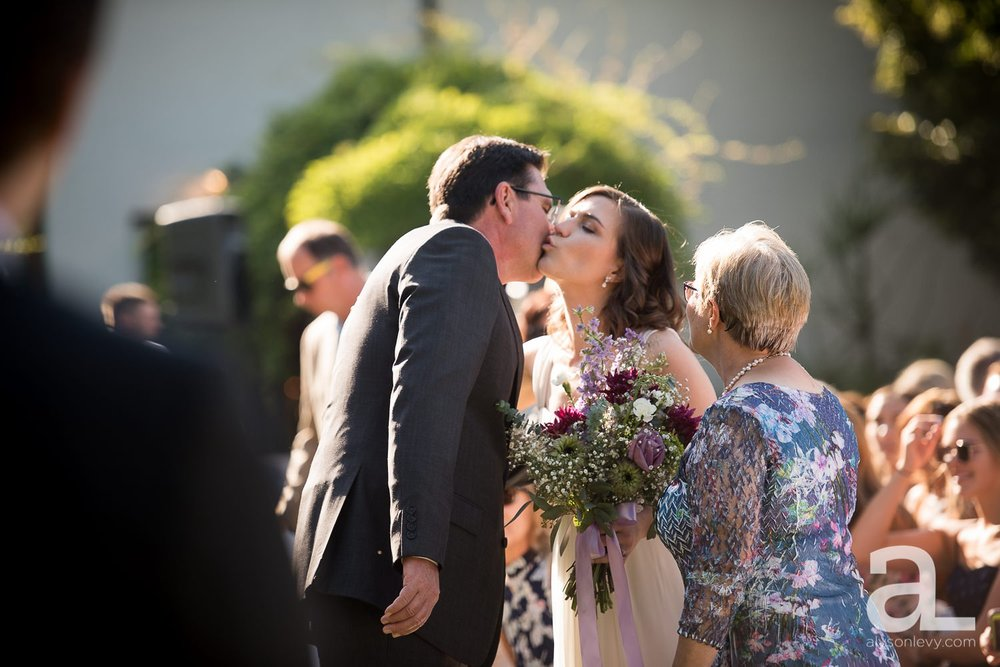 Portland-Wedding-Photography-Blackberry-Hall-Meadow_0031.jpg