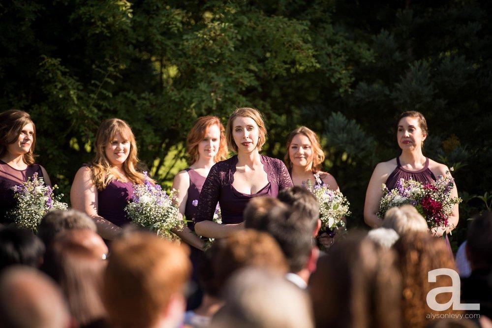 Portland-Wedding-Photography-Blackberry-Hall-Meadow_0036.jpg