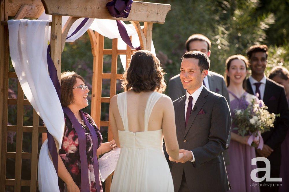 Portland-Wedding-Photography-Blackberry-Hall-Meadow_0037.jpg