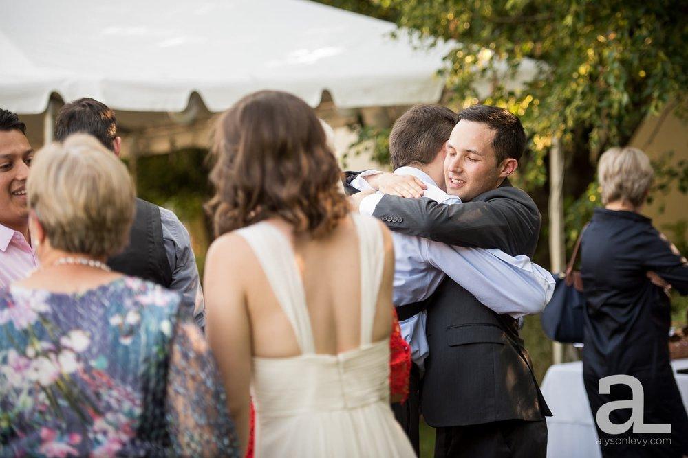 Portland-Wedding-Photography-Blackberry-Hall-Meadow_0051.jpg