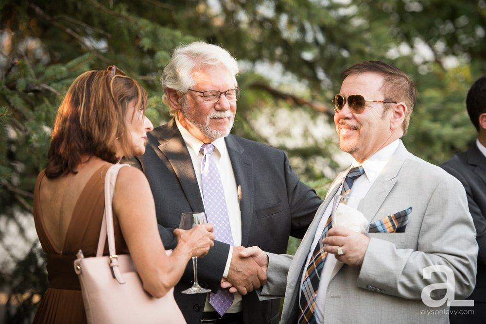 Portland-Wedding-Photography-Blackberry-Hall-Meadow_0055.jpg
