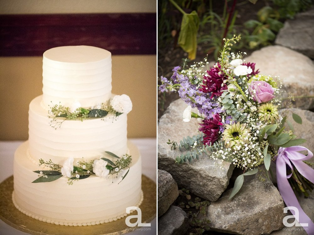 Portland-Wedding-Photography-Blackberry-Hall-Meadow_0057.jpg