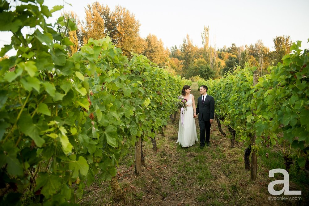Portland-Wedding-Photography-Blackberry-Hall-Meadow_0065.jpg