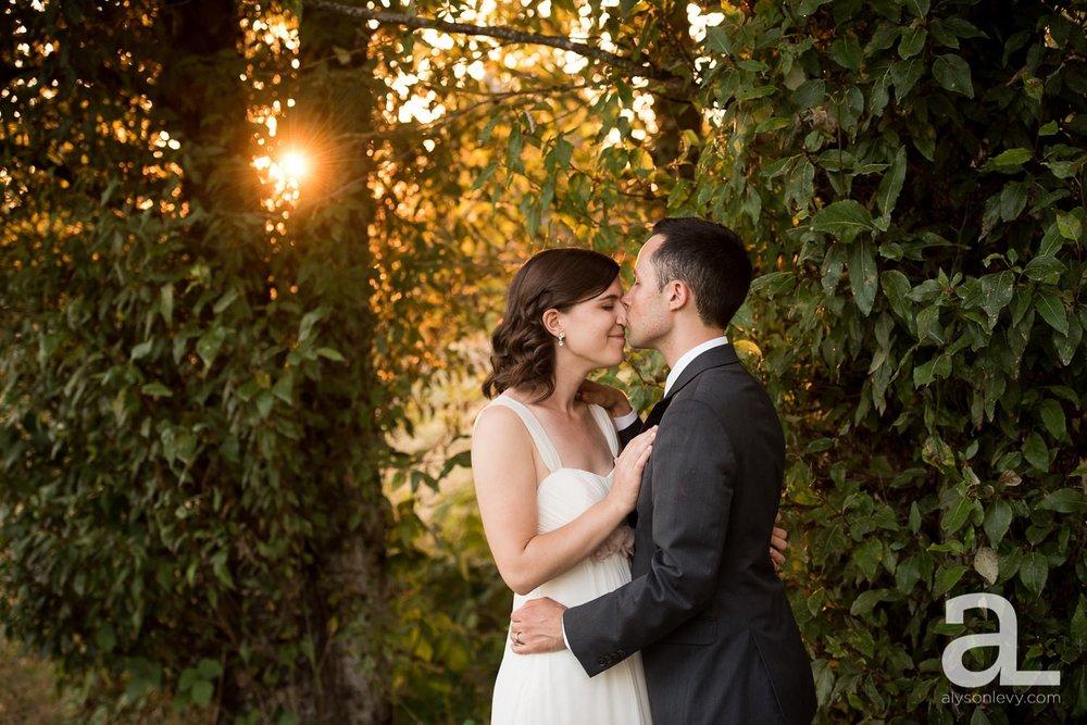 Portland-Wedding-Photography-Blackberry-Hall-Meadow_0067.jpg