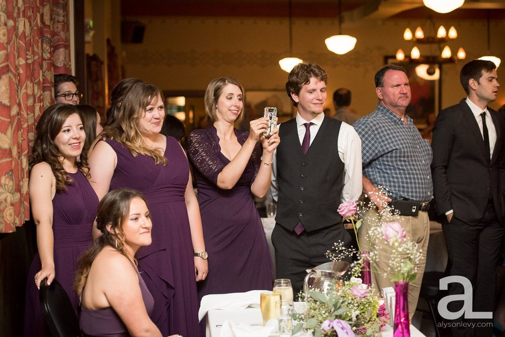 Portland-Wedding-Photography-Blackberry-Hall-Meadow_0068.jpg