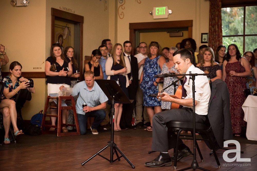 Portland-Wedding-Photography-Blackberry-Hall-Meadow_0071.jpg