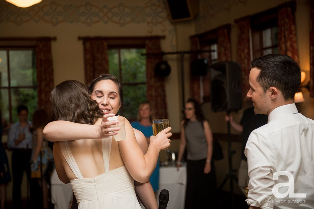 Portland-Wedding-Photography-Blackberry-Hall-Meadow_0080.jpg
