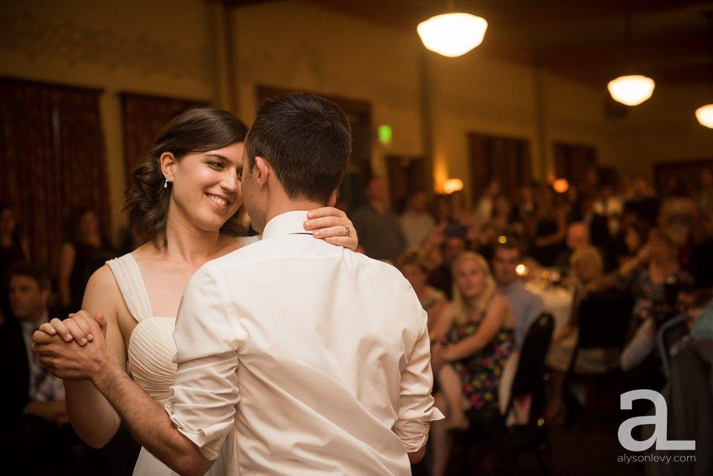 Portland-Wedding-Photography-Blackberry-Hall-Meadow_0087.jpg